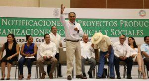 hector_astudillo_gobernador_guerrero