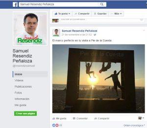resendiz-facebook