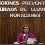 Acapulco trabaja para prevenir desastres